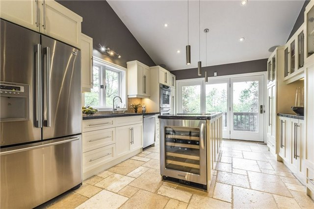 Detached at 1174 West River Rd, Cambridge, Ontario. Image 20