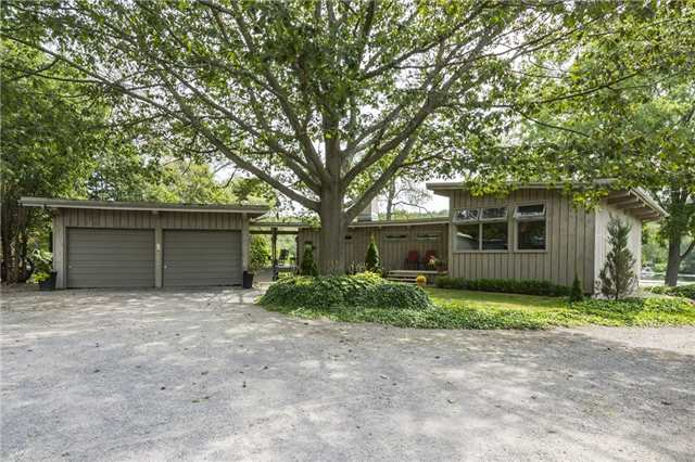 Detached at 46 Morrison Point Rd, Prince Edward County, Ontario. Image 1
