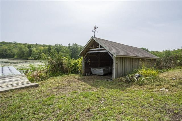 Detached at 46 Morrison Point Rd, Prince Edward County, Ontario. Image 8