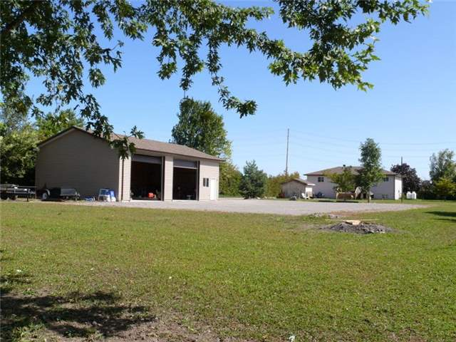 Detached at 1564 Workman Rd, Cobourg, Ontario. Image 4