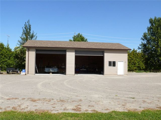 Detached at 1564 Workman Rd, Cobourg, Ontario. Image 5