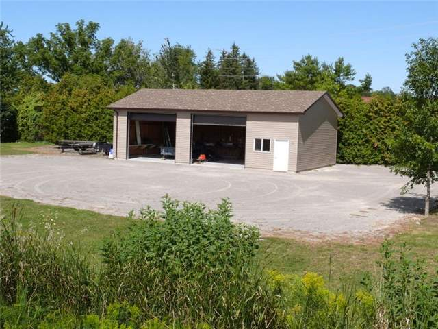 Detached at 1564 Workman Rd, Cobourg, Ontario. Image 6