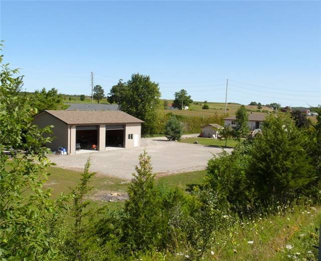 Detached at 1564 Workman Rd, Cobourg, Ontario. Image 7