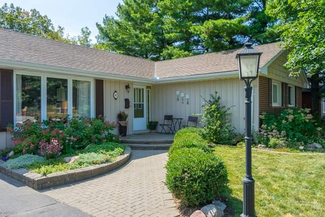 Detached at 41 Percival St, Port Hope, Ontario. Image 1