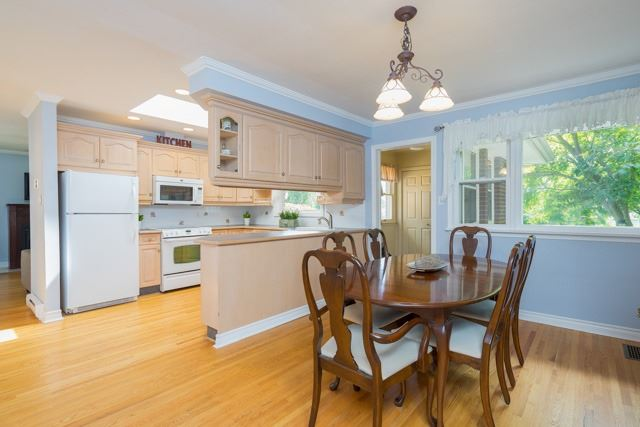 Detached at 41 Percival St, Port Hope, Ontario. Image 16
