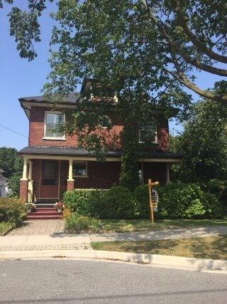 Detached at 96 James St W, Cobourg, Ontario. Image 1
