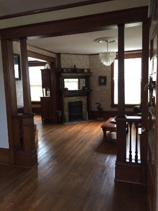 Detached at 96 James St W, Cobourg, Ontario. Image 15