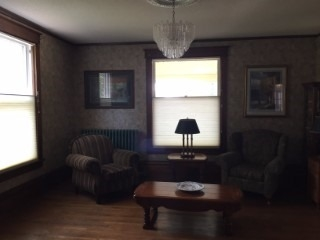 Detached at 96 James St W, Cobourg, Ontario. Image 3