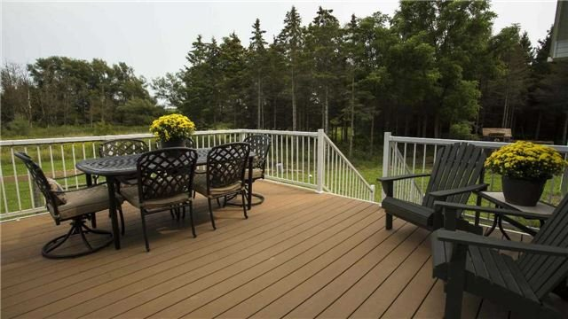 Detached at 8567 Concession 6 S Rd, Wellington North, Ontario. Image 11