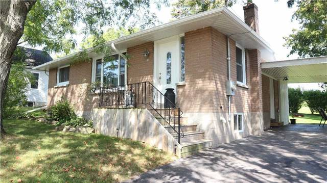 Detached at 12 Burnham Ave, Cramahe, Ontario. Image 12