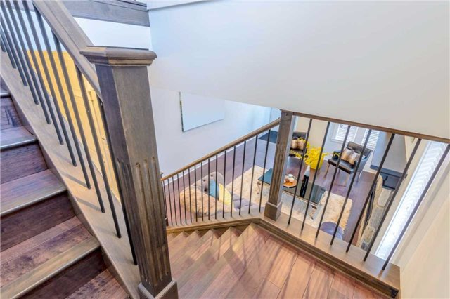 Condo Apartment at 321 Spruce St, Unit 719, Waterloo, Ontario. Image 5