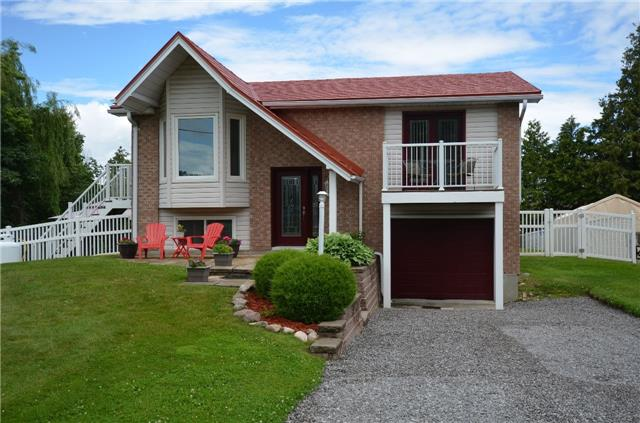 Detached at 28 Rosie's Rd, Kawartha Lakes, Ontario. Image 1