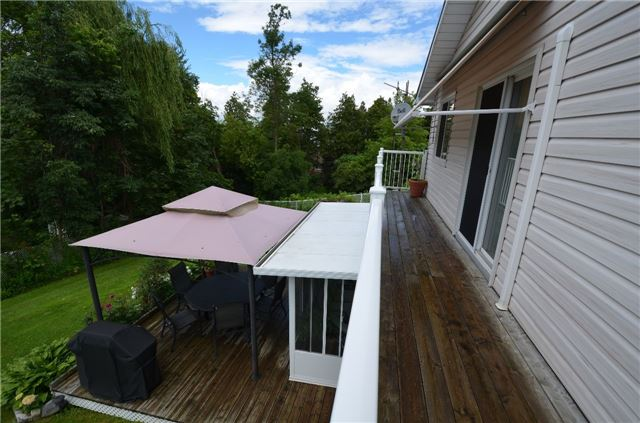 Detached at 28 Rosie's Rd, Kawartha Lakes, Ontario. Image 10