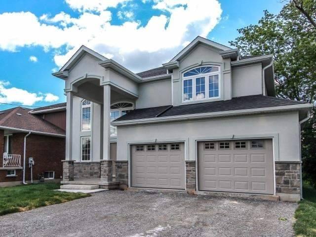 Detached at 208 Green Rd, Hamilton, Ontario. Image 1