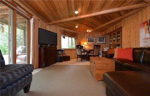 Detached at 3370 Wallace Point Rd, Otonabee-South Monaghan, Ontario. Image 2