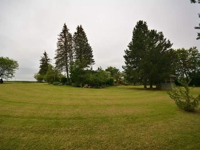 Detached at 3370 Wallace Point Rd, Otonabee-South Monaghan, Ontario. Image 7