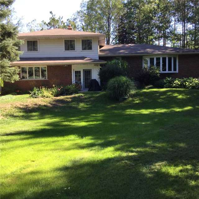 Detached at 714503 1st Line Ehs, Mono, Ontario. Image 10