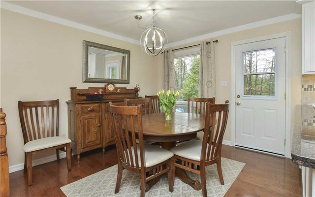 Detached at 714503 1st Line Ehs, Mono, Ontario. Image 15