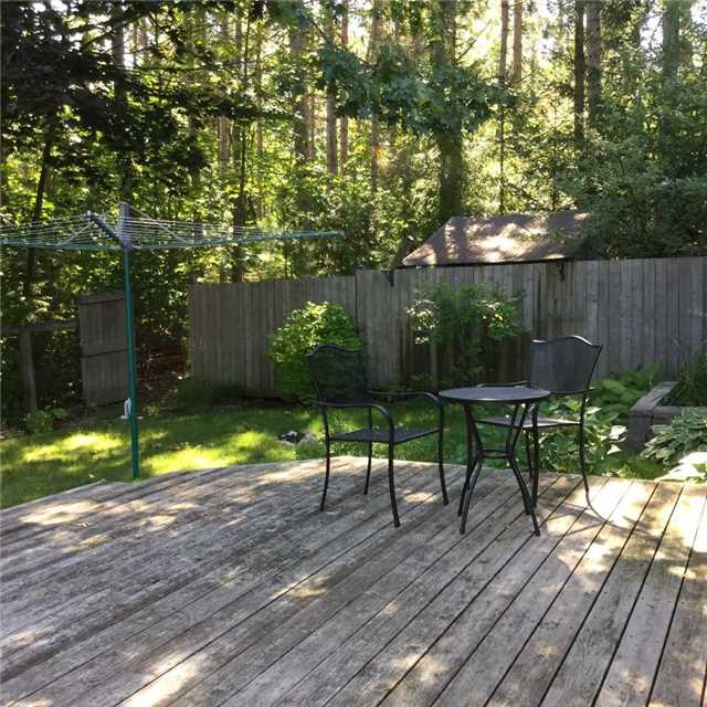 Detached at 714503 1st Line Ehs, Mono, Ontario. Image 6