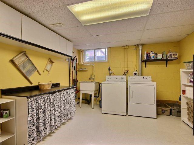 Detached at 2135 Des Pins St, Nation, Ontario. Image 7