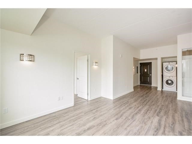 Condo Apartment at 1219 Gordon St, Unit 106, Guelph, Ontario. Image 11