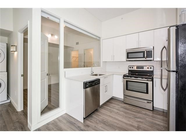 Condo Apartment at 1219 Gordon St, Unit 106, Guelph, Ontario. Image 15