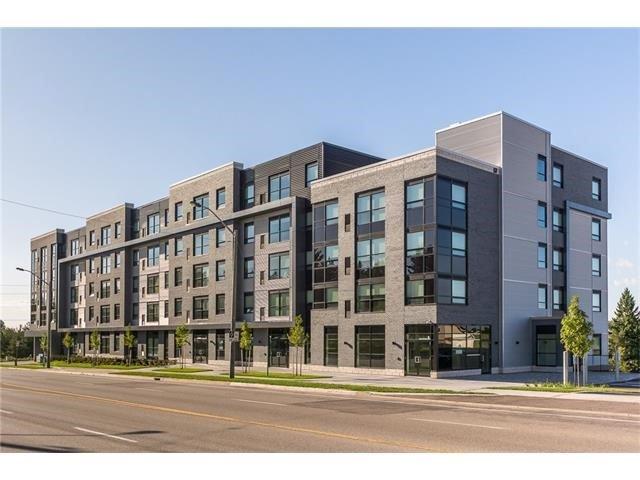 Condo Apartment at 1219 Gordon St, Unit 106, Guelph, Ontario. Image 3