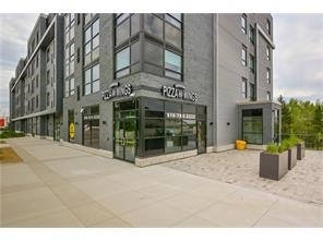 Condo Apartment at 1219 Gordon St, Unit 106, Guelph, Ontario. Image 5
