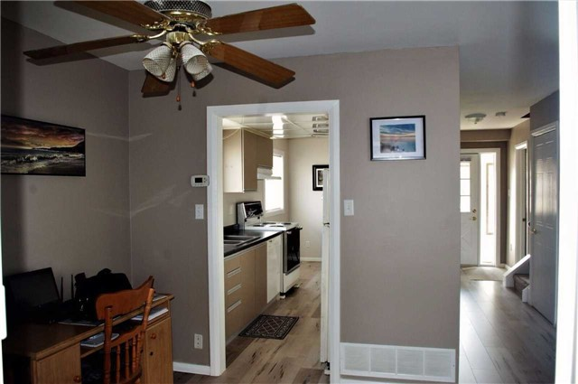 Detached at 938 Fairbanks Rd, Cobourg, Ontario. Image 15