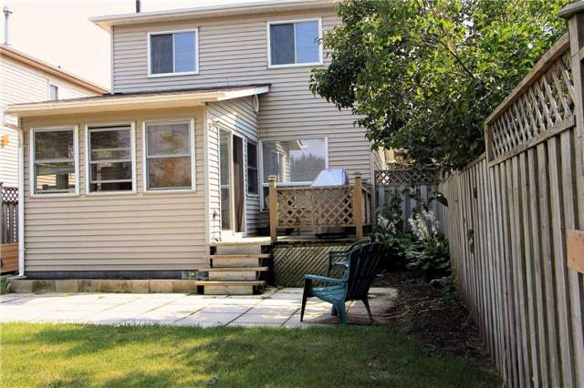 Detached at 938 Fairbanks Rd, Cobourg, Ontario. Image 8