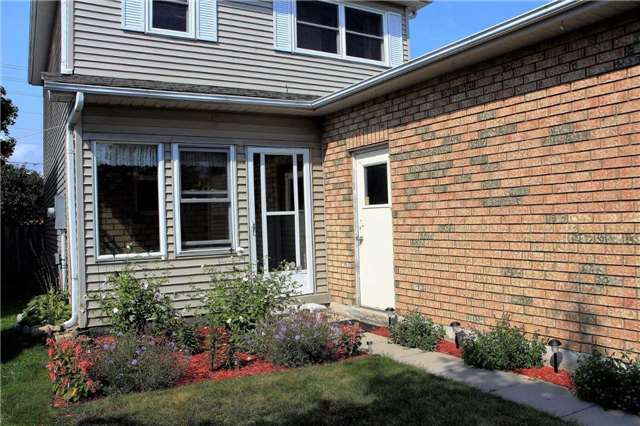 Detached at 938 Fairbanks Rd, Cobourg, Ontario. Image 11