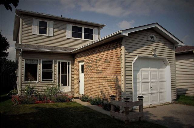Detached at 938 Fairbanks Rd, Cobourg, Ontario. Image 13