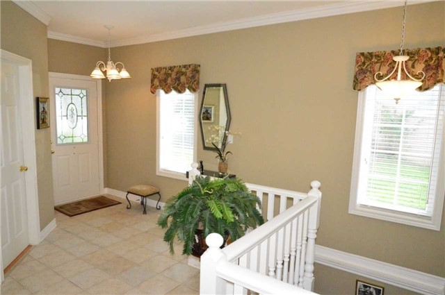 Townhouse at 75 Morris Tr, Welland, Ontario. Image 15