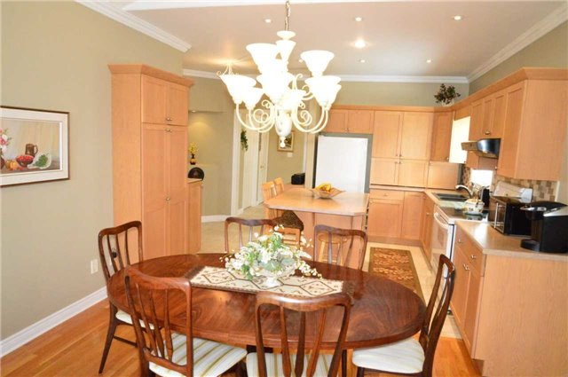 Townhouse at 75 Morris Tr, Welland, Ontario. Image 18