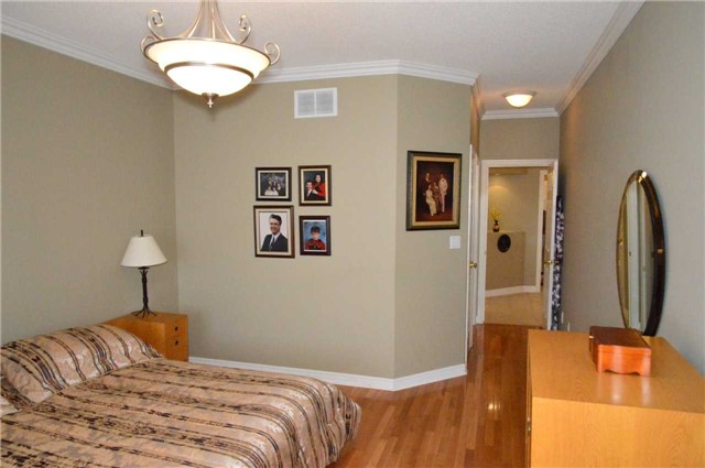 Townhouse at 75 Morris Tr, Welland, Ontario. Image 20