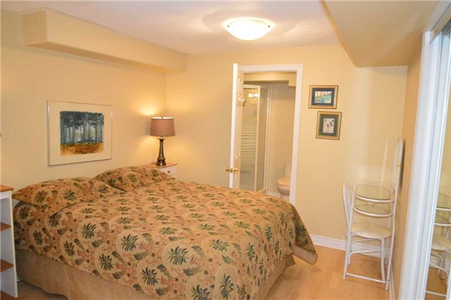 Townhouse at 75 Morris Tr, Welland, Ontario. Image 8