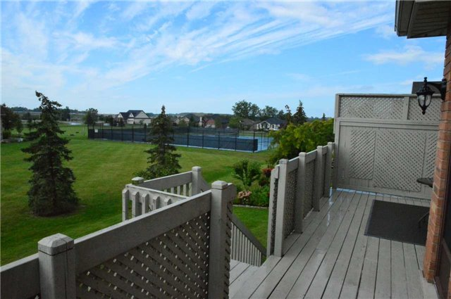 Townhouse at 75 Morris Tr, Welland, Ontario. Image 10