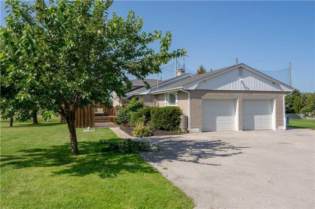 Detached at 169 #5 Hwy W, Hamilton, Ontario. Image 12