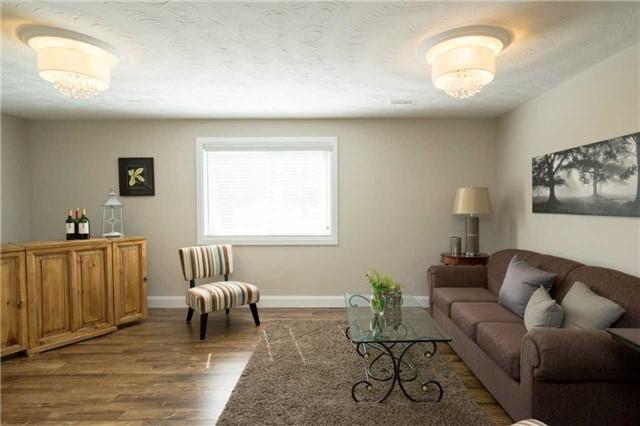 Detached at 169 #5 Hwy W, Hamilton, Ontario. Image 5