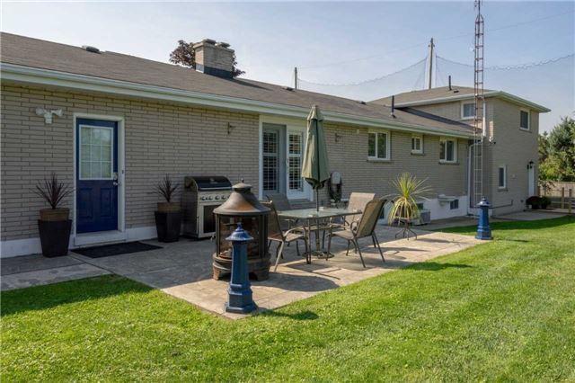 Detached at 169 #5 Hwy W, Hamilton, Ontario. Image 13