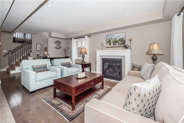 Detached at 231 Goodwin Dr, Guelph, Ontario. Image 14