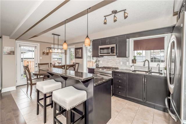 Detached at 231 Goodwin Dr, Guelph, Ontario. Image 16