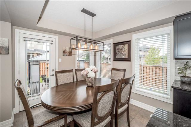 Detached at 231 Goodwin Dr, Guelph, Ontario. Image 17