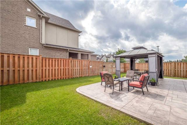 Detached at 231 Goodwin Dr, Guelph, Ontario. Image 13