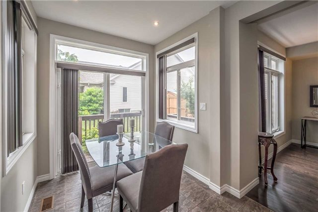 Detached at 27 Atto Dr, Guelph, Ontario. Image 20