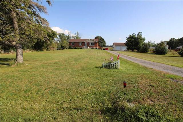 Other at 1119 Salem Rd, Consecon, Ontario. Image 1