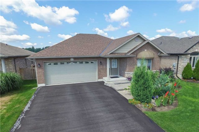 Detached at 95 Sparrow Way, Norfolk, Ontario. Image 1