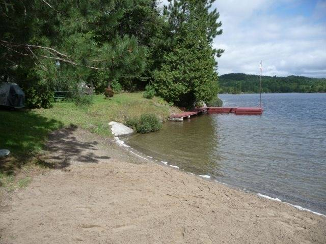 Detached at 2099 Frenchman Lake Rd, Sudbury Remote Area, Ontario. Image 11