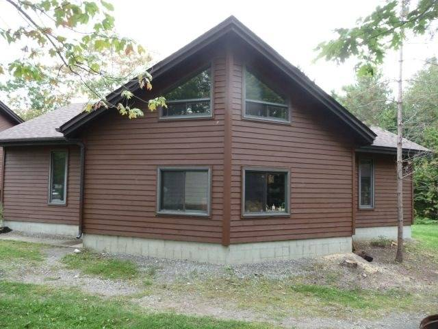 Detached at 2099 Frenchman Lake Rd, Sudbury Remote Area, Ontario. Image 12