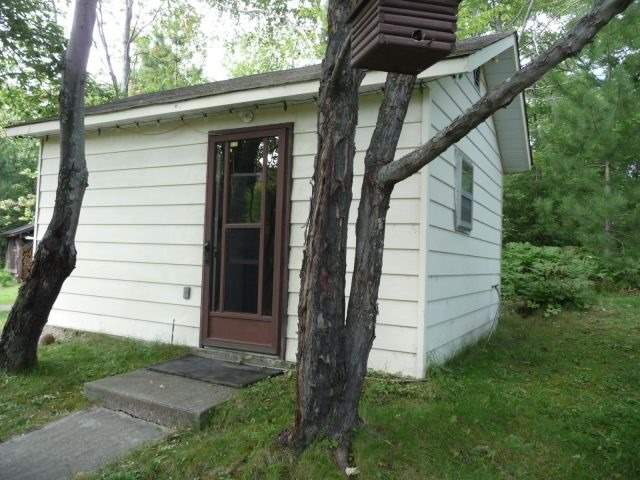 Detached at 2099 Frenchman Lake Rd, Sudbury Remote Area, Ontario. Image 8